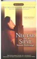 9780812420791: Nectar in a Sieve (Signet Classics (Pb))