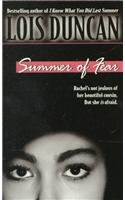 9780812421170: Summer of Fear
