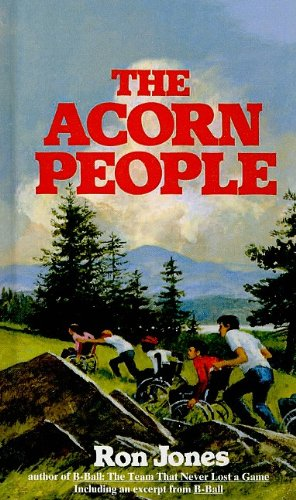 9780812421583: The Acorn People