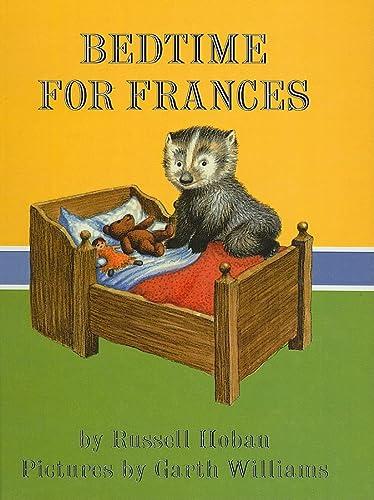 9780812422047: Bedtime for Frances