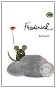 9780812422306: Frederick