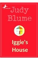 9780812422450: Iggie's House