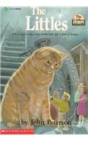 9780812422535: The Littles (Littles (Paperback))