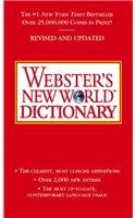 9780812423167: Webster's New World Dictionary