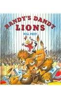 9780812423754: Randy's Dandy Lions
