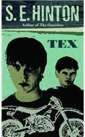 9780812424768: Tex