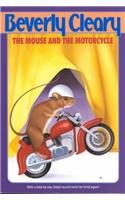 9780812425031: The Mouse and the Motorcycle (Avon Camelot Books (Pb))