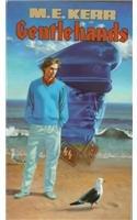 9780812425338: Gentlehands (Harper Keypoint Book)
