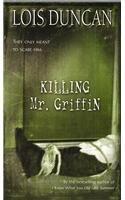 9780812425826: Killing Mr. Griffin