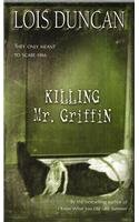 9780812425826: Killing Mr. Griffin