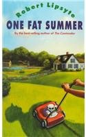 9780812426687: One Fat Summer (Ursula Nordstrom Book)