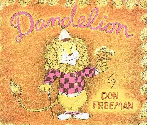 9780812427127: Dandelion