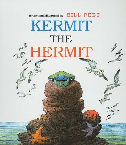 9780812427363: Kermit the Hermit
