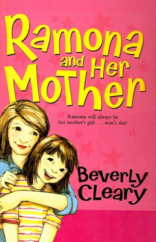 9780812427431: Ramona and Her Mother