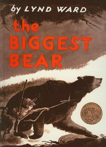 9780812428063: The Biggest Bear