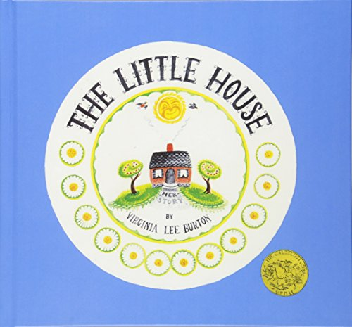 9780812428087: The Little House