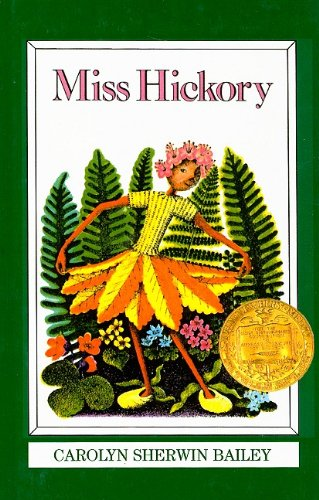 9780812428261: Miss Hickory