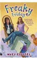 9780812428346: Freaky Friday