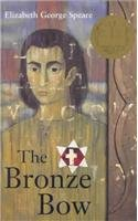 9780812428582: The Bronze Bow