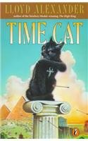 9780812431162: Time Cat: The Remarkable Journeys of Jason and Gareth