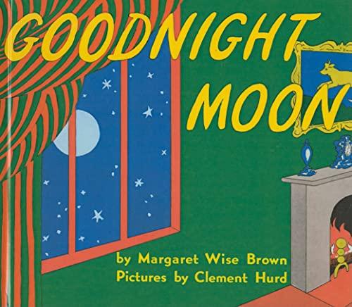 9780812432381: Goodnight Moon