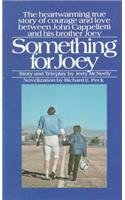 9780812432824: Something for Joey