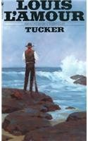 Tucker (0812433572) by Louis L'Amour