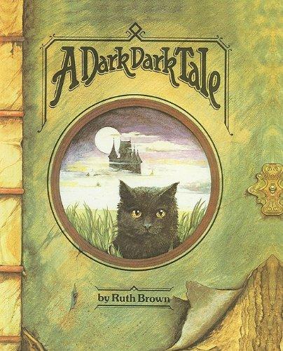 9780812434156: A Dark Dark Tale