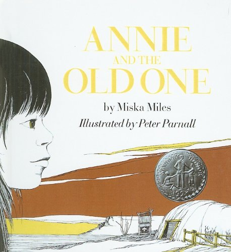 9780812437447: Annie and the Old One