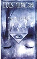 9780812440034: The Third Eye
