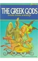 9780812440881: The Greek Gods (Point)