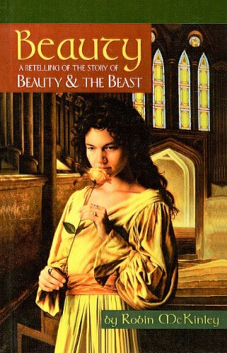 9780812442809: Beauty: A Retelling of the Story Beauty & the Beast