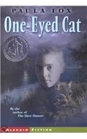 9780812442847: One-Eyed Cat