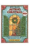 9780812444681: Arthur's Christmas (Arthur Adventures )