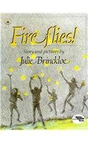 9780812445572: Fireflies (Reading Rainbow Books)