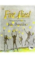 9780812445572: Fireflies (Reading Rainbow Books)