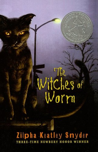 9780812445855: The Witches of Worm