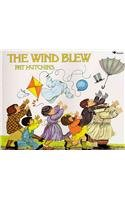 9780812446159: The Wind Blew