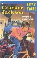 9780812447750: Cracker Jackson