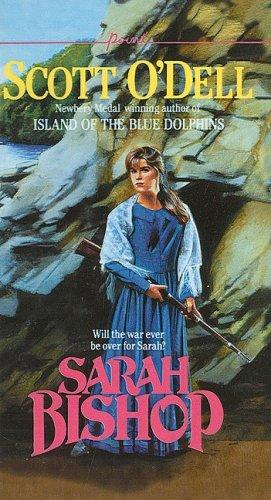 9780812448061: Sarah Bishop (Point)