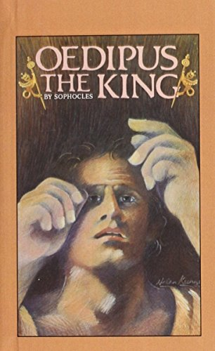 9780812448382: Oedipus the King
