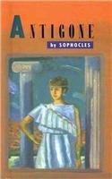 9780812448412: Antigone