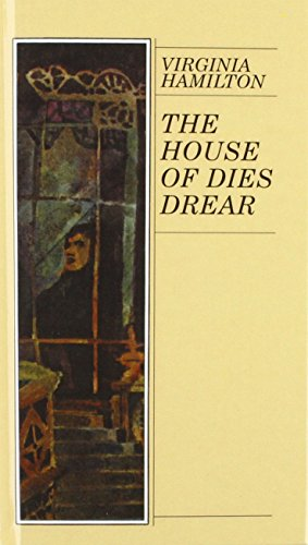 9780812451481: The House of Dies Drear (Dies Drear Chronicle)