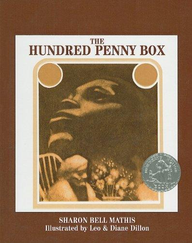 9780812451849: The Hundred Penny Box