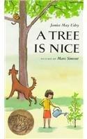 9780812453959: A Tree Is Nice