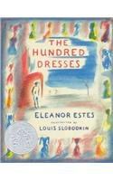 9780812455274: The Hundred Dresses