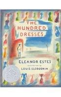9780812455274: The Hundred Dresses