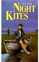 9780812455540: Night Kites