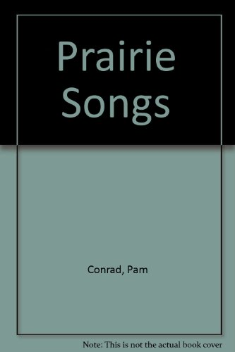 9780812456264: Prairie Songs
