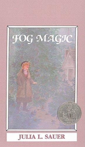 9780812457742: Fog Magic